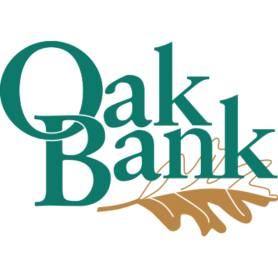 Oak Bank Dev Site